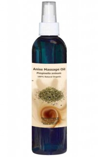 Anise-Massage-oil1