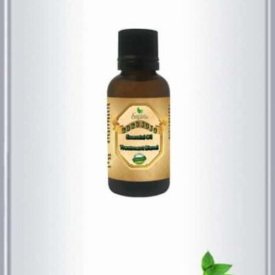 essential-oil-treatment-1-oz
