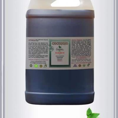 black-seed-oil-1-gallon