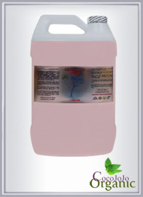 rose-hydrosol-1-gallon