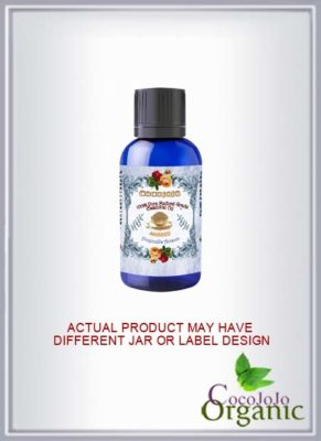 aniseed-essential-oil-1-oz