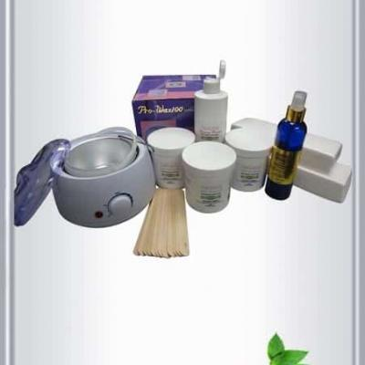 sugaring-medium-kit