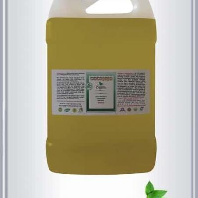 watercress-oil-1-gallon