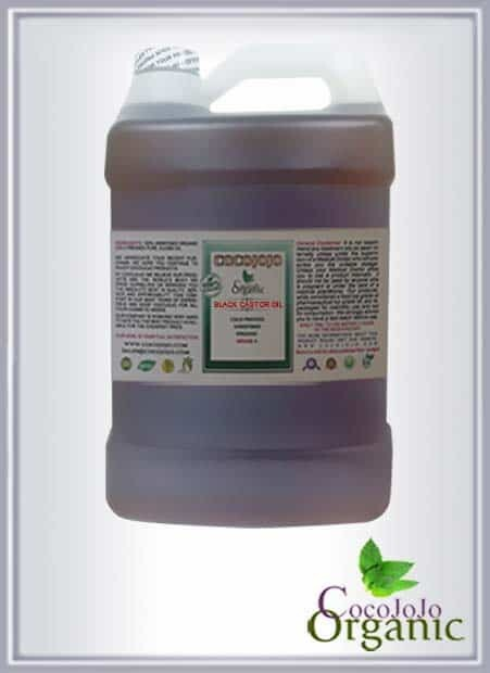 black-castor-oil-1-gallon
