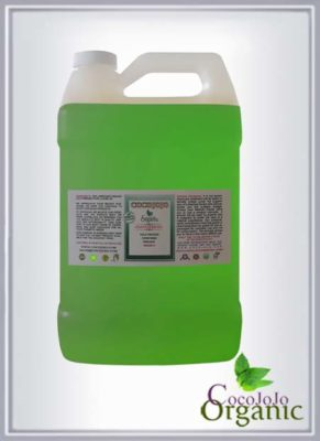 grapeseed 1 Gallon