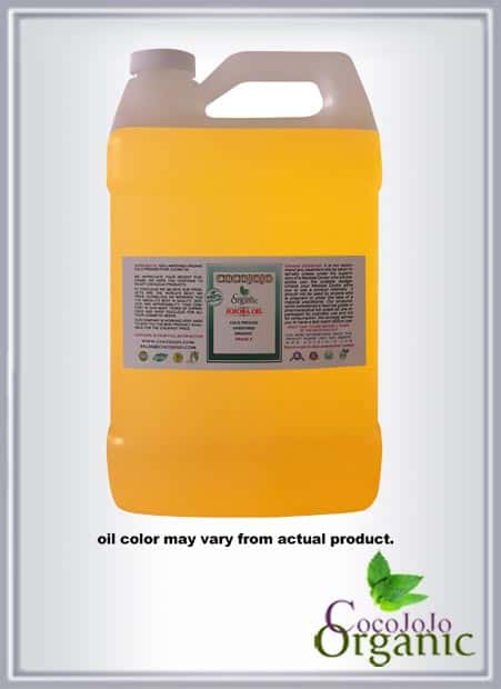 jojoba-oil-1-gallon