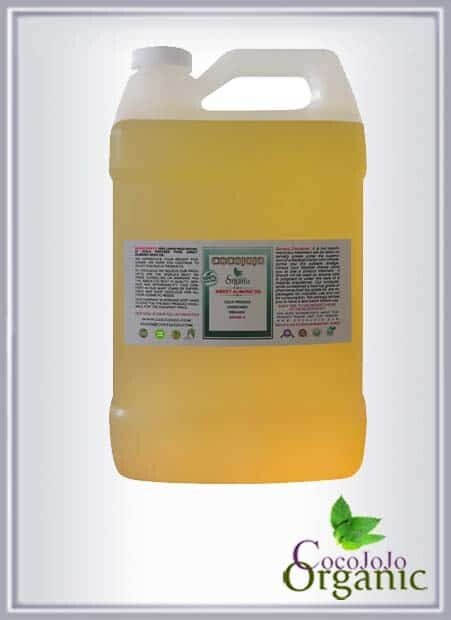 avocado refined oil-1-gallon