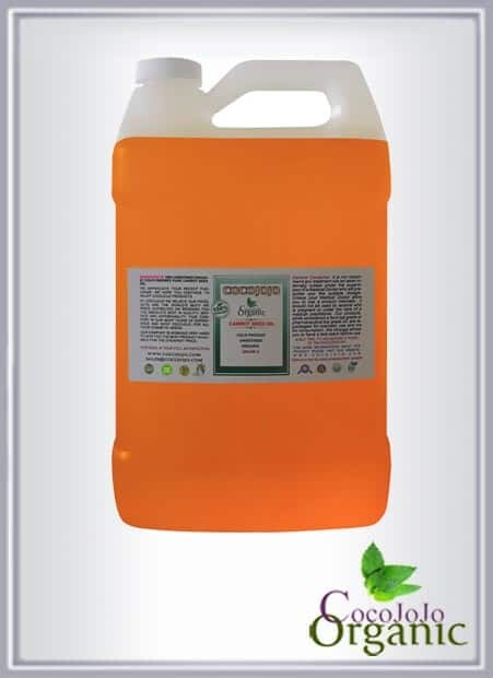 carrot-seed-oil-gallon