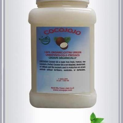 coconut-extra-virgin-1-gallon