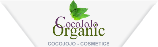 Wholesale Essential Oils - COCOJOJO