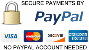 secure_payment_by_paypal__89931_zoom