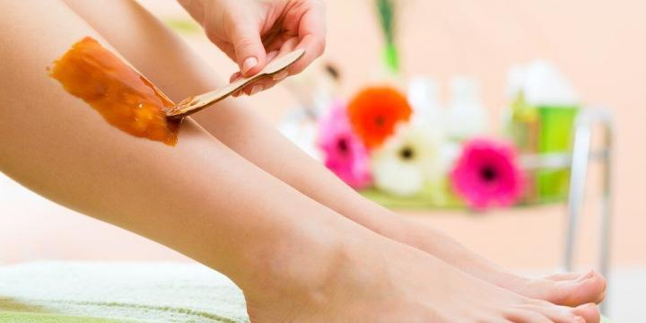 Hair Removal: What is sugaring?