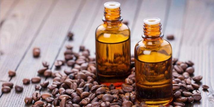 Roasted Coffee – More than Just a Drink!