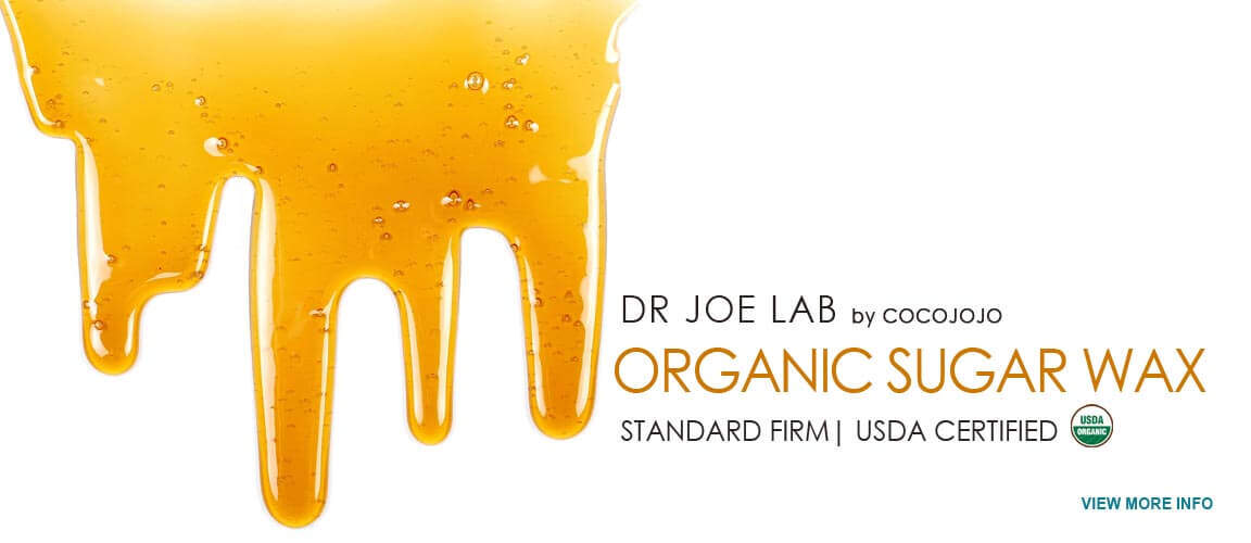 Wholesale Oils and Cosmetic Materials – Organic beauty for all